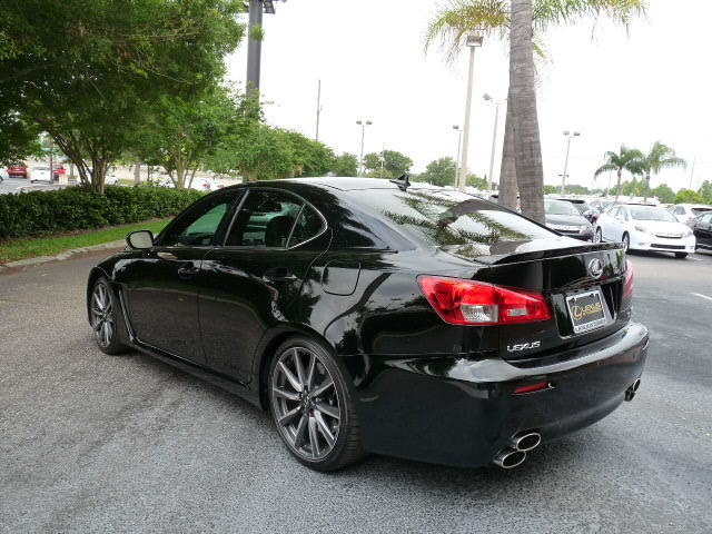 lexus index used f sc sale for cars is isf